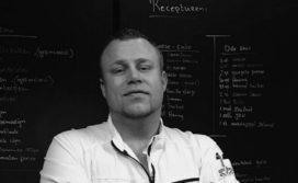 Remco Jansen verlaat Bib Gourmand-restaurant Intens voor nieuwe uitdaging