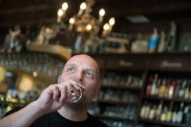 'Gasten willen gewoon lekkerste bier voor de laagste prijs'