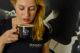 44 doppio espresso hilversum 80x53