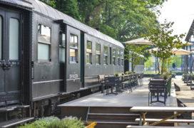 Koffie Top 100 2017 nr.66 : De Wagon, Tilburg