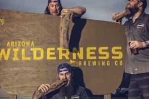 Oedipus brouwt bier met 'Amsterdamse lucht en grachten'