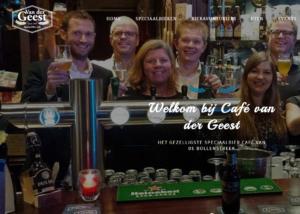 Brouwerijen-bij-Van-der-Geest