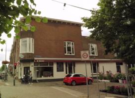 Ondernemers willen Utrechts buurtcafé Willem crowdfunden