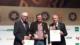European beer star 2017 lindeboom bierbrouwerij 80x45