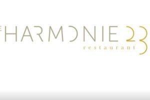 Marco Somer: nieuwe start voor Restaurant Harmonie 23