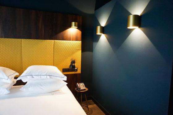 Hotel de jonker bedroom 241 560x373