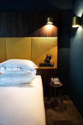 Hotel de jonker bedroom 26 280x420