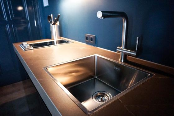 Hotel de jonker kitchen 560x373