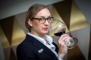 Wijntrends: natuurwijn en kleine champagnehuizen