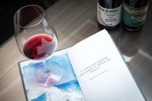 Uitstekende wijnkaart GaultMillau 2018