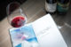 Hox008a wijntrends 4 80x53