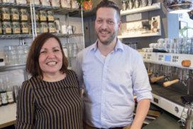 Josephine Coffee op één in Koffie Top 100 2017
