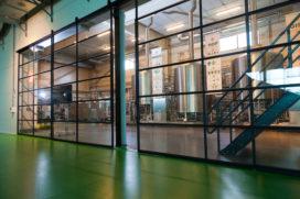 Grolsch lanceert vier nieuwe speciaalbieren in horeca
