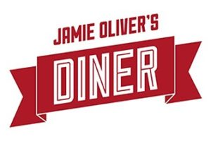 Amerikaans concept Jamie Oliver naar Rotterdam