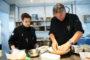 Chef Maik Kuijpers verlaat De Librije