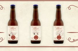 Nieuw bockbier Oedipus geïnspireerd door 'simpele boerenleven'