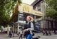 Pilot mcdelivery in amsterdam succesvol afgerond 80x55