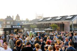 Gooisch Bierfestival zet speciaalbier op de kaart