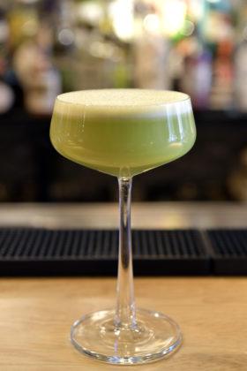 Rosalies cocktail klein  280x420