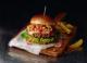 Salomon homestyle angus burger rezept 300dpi 80x58