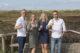 De Smulpot na 65 jaar verkocht door familie Huizinga