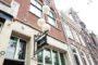 Vondel Hotels: weer nieuwe locatie in Amsterdam