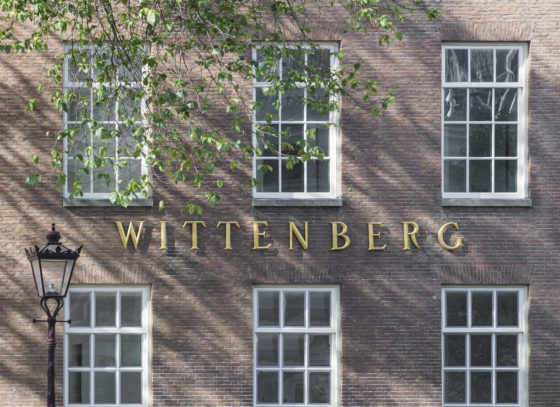 Wittenberg 01 560x407
