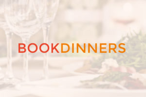 KHN initieert een nieuw reserveringsplatform voor restaurants