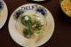 Dutch cuisine 3 80x53