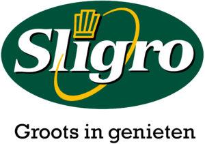 Sligro deal met Heineken
