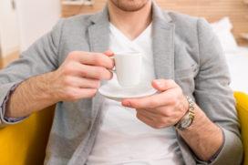 Drie tips om je koffiegasten nóg beter te bedienen