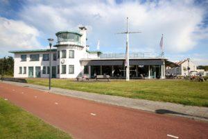 Welschap Eindhoven