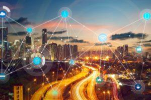 Technologische gastvrijheid: kan uw hotel deze drie mobiliteitsuitdagingen aan?