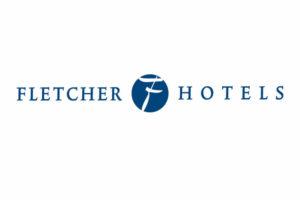 FNV: Fletcher hotels overtrad Fusiegedragsregels bij fusie Princess Hotels