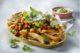 Aviko oerfriet poutine vegetarische chili con carne p1bs09sn281fs9t03jt115duv8m 80x53
