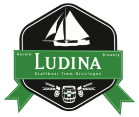 Bierbrouwerij Rockin' Ludina komt met Oranjebier