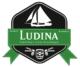 Bierbrouwerij rockin ludina brewery 80x67