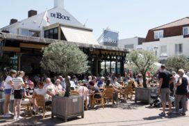 Café Top 100 2017 nr.98: De Bock, Boxmeer