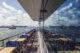 Horecainterieur: Delta Hotel brengt ode aan de oceaanzeiler