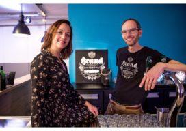 Café Top 100 2017 nr.94: De Wieetsjaf, Kerkrade