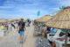 Deining zomer zandwijk 80x53