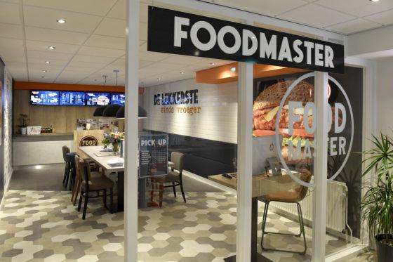 Foodmaster concept 172035 36 560x373