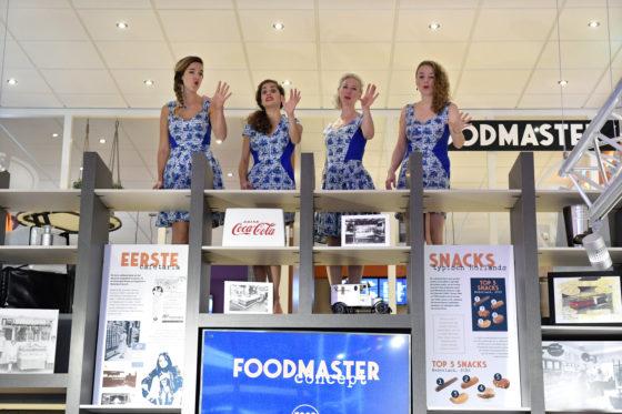 Foodmaster concept 172035 65 560x373