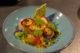 GaultMillau 2018 en vakbeurs Gastronomie/Fine Food Professional