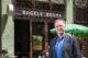 20 jaar Bagels & Beans: 'Wij brengen hartelijkheid  in de horeca'