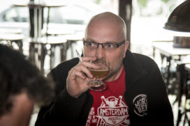 Boek 'Bier' benadert de volledigheid