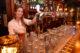 Roos Brinkman is de Café Top 100 2017 Parel