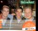 Proost Zevenbergen wint Publieksprijs Café Top 100 2017