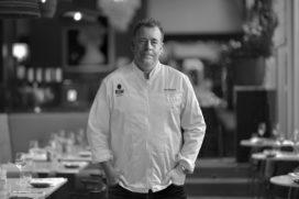 Ron Blaauw over daling Ron Gastrobar in Lekker 2018
