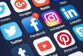 Vier social mediatips: leer je klanten kennen